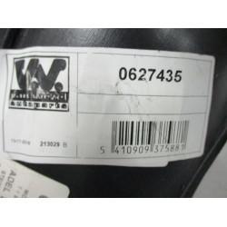 INNER FENDER BMW 1 2007 120d 0627435