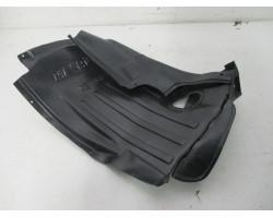 INNER FENDER BMW 1 2007 120d 0627433