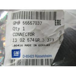 CEV Opel Zafira 2008 1.9 CDTI 55557037