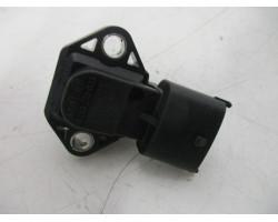 PRESSURE SENSOR Fiat Bravo  1.2 16V 0261230035