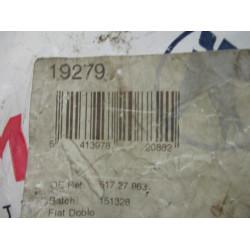 ROKA SPREDAJ DESNO Fiat Doblo 2002 1,2 19279