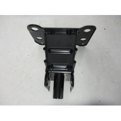 FRONT COWLING Audi A3, S3 2011  8p0807134c
