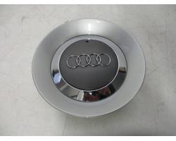 DOOR PROTECTIVE STRIP Audi A4, S4 2006  4F0601165B