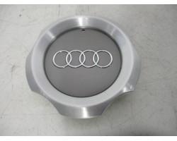 DOOR PROTECTIVE STRIP Audi A6, S6 2004  4Z7601165A