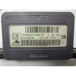 SENZOR RAZNO Opel Insignia 2009 2.0 DT 16V 10.1701-0723.3 12784982