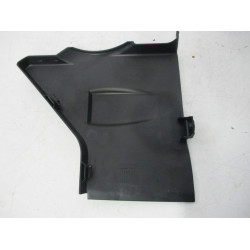DOOR PROTECTIVE STRIP Audi A4, S4 2005 AVANT 2.0TFSI quattro 8E0103928C