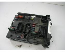 RAČUNALNIK BSM Peugeot 206 2003 1.4 9650664080