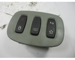 STIKALO RAZNO Renault TRAFIC II 2008 2.0 DCI AUT