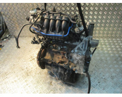 CEL MOTOR Fiat Grande Punto 2006 1.4 350A1000