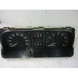 SAT Daihatsu Feroza 1994 EL II 83010-87677