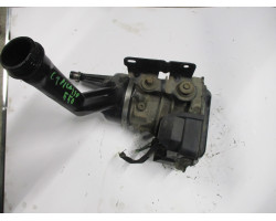 POWER STEERING PUMP ELECTRIC Citroën C4 2010 GRAND PICASSO 2.0 HDI 9685418680