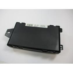 računalnik razno Dacia Sandero 2009 1.4 8200296328B