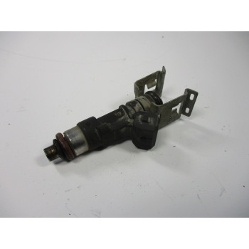 INJECTOR Ford Fiesta 2011 1.25 0280158207