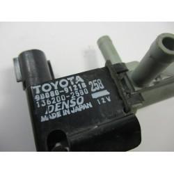 VALVE Toyota Corolla 2003 1.4 90080-91218