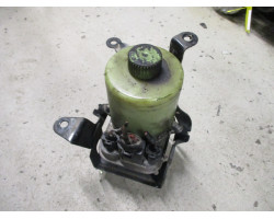 POWER STEERING PUMP ELECTRIC Seat Cordoba 2003 1.9SDI 6Q0423156S