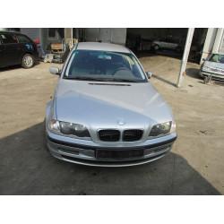 AVTO ZA DELE BMW 3 2000 318I