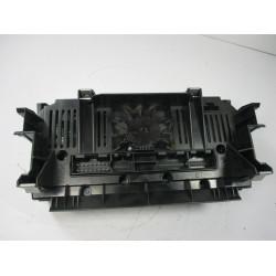 STIKALO GRETJA Audi A3, S3 2012 1.6TDI SPORTBACK 8P0820043BM