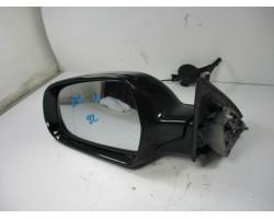 MIRROR LEFT Audi A3, S3 2012 1.6TDI