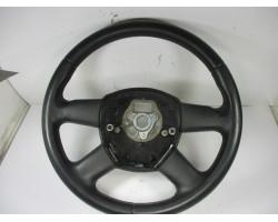 OBROČ VOLANA Audi A3, S3 2012 1.6TDI SPORTBACK 8R0419091A