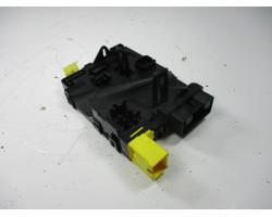 računalnik razno Audi A3, S3 2012 1.6TDI SPORTBACK 8P0953549K