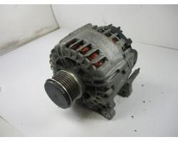ALTERNATOR Audi A3, S3 2012 1.6TDI SPORTBACK 03L903023A