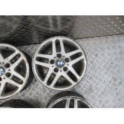 PLATIŠČE 15' BMW 3 2000 318I 6,5J x 16 et42