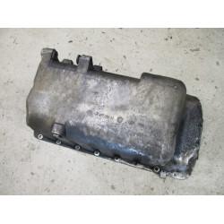 OIL SUMP Peugeot 307  2.0 HDI 9641726880