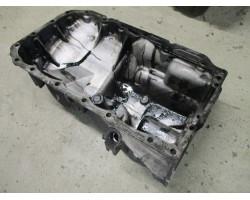 KARTER BMW 3 2007 320D AUT. TOURING 11137797969