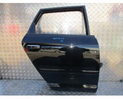 GOLA VRATA ZADAJ DESNA Audi A3, S3 2012 1.6TDI SPORTBACK