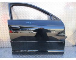GOLA VRATA SP.DESNA Audi A3, S3 2012 1.6TDI SPORTBACK