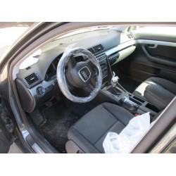 AVTO ZA DELE Audi A4, S4 2005 2.0TDI AVANT
