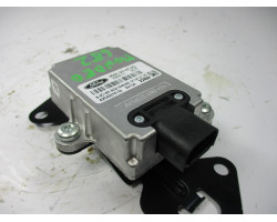 SENSOR OTHER Ford Mondeo 2007 1.8 TDCI 6G91-3C187-AG