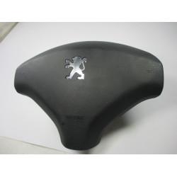 AIRBAG VOLANA Peugeot 308 2010 1.6 HDI 96810154ZD