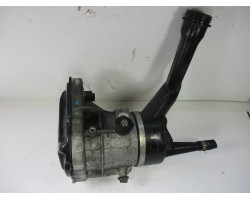 POWER STEERING PUMP ELECTRIC Peugeot 308 2010 1.6 HDI 9686207180