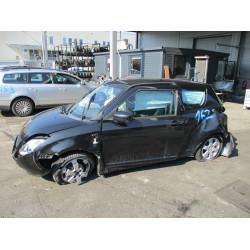 AUTO ZA DIJELOVE Suzuki SWIFT 2006 1.5