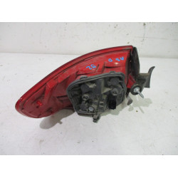 STOP LUČ DESNA Audi A3, S3 2012 1.6TDI SPORTBACK