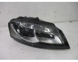 ŽAROMET DESNI Audi A3, S3 2012 1.6TDI SPORTBACK 8P0941004 8K0941597C