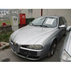 AVTO ZA DELE Alfa 156 2004 1.9 JTD