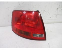 STOP LUČ LEVA Audi A4, S4 2005 2.0TDI AVANT