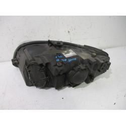 HEADLIGHT RIGHT Audi A4, S4 2005 2.0TDI AVANT 8E0941004AJ