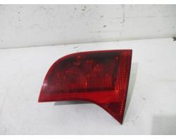 STOP LUČ DESNA Audi A4, S4 2005 2.0TDI AVANT