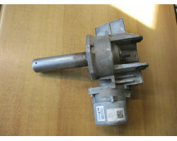 ELECTRIC POWER STEERING Opel Corsa 2007 1.3 DTI 13290393