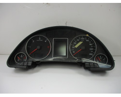 DASHBOARD Audi A4, S4 2005 2.0TDI AVANT 8E0920900R