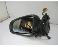 MIRROR LEFT Audi A4, S4 2005 2.0TDI AVANT