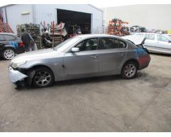 AVTO ZA DELE BMW 5 2004 520I