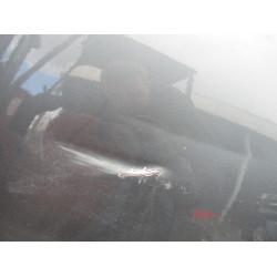 GOLA VRATA SP.DESNA Audi A4, S4 2005 2.0TDI AVANT