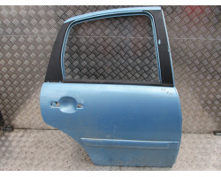 GOLA VRATA ZADAJ DESNA Citroën C3 2004 1.1