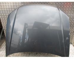 POKROV MOTORJA Audi A4, S4 2005 2.0TDI AVANT