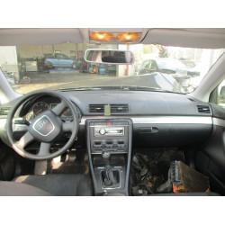 AVTO ZA DELE Audi A4, S4 2005 1.9 TDI
