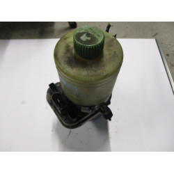 POWER STEERING PUMP ELECTRIC Škoda Fabia 2002 1.4